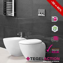 Tegels Limburg
